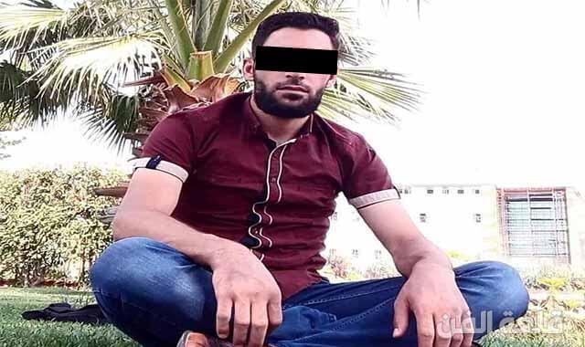 محاكمة لاجيء سوري في ألمانيا بتهمة تهديد المطربة نانسي عجرم