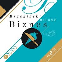 Miłosz Brzeziński