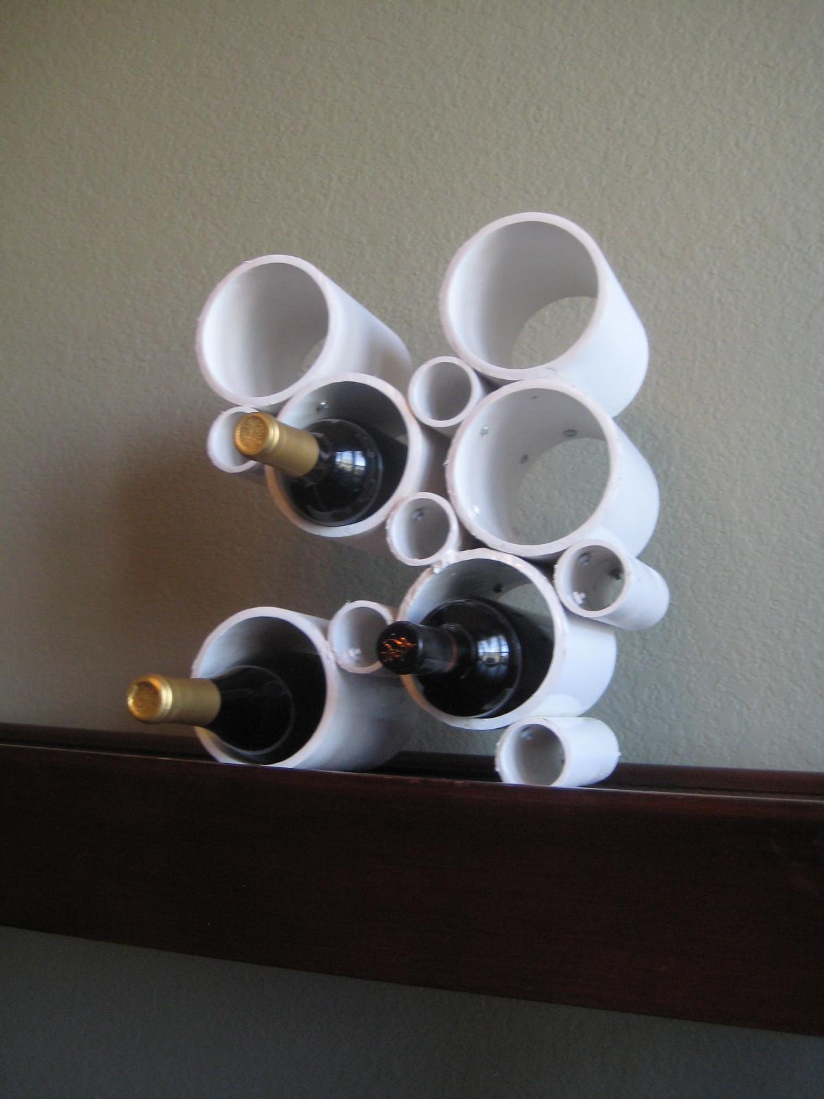 PDF DIY Wine Rack Plans Pvc Download wood carving knife ...