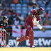 Know About Chris Gayle