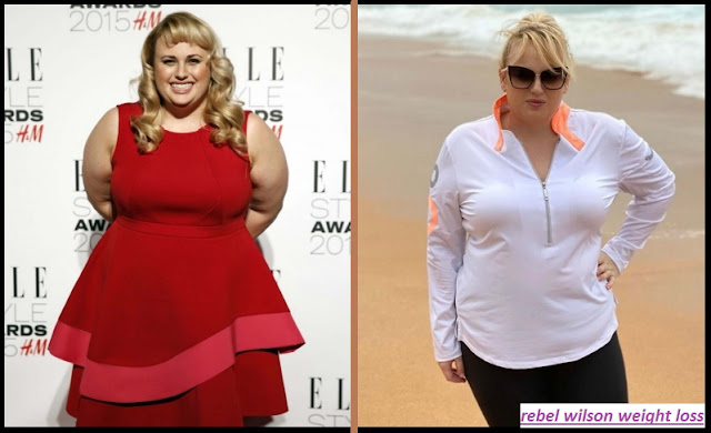 rebel wilson weight loss, rebel wilson weight loss, rebel wilson weight loss photo, rebel wilson weight loss diet, rebel wilson weight loss surgery, rebel wilson weight loss vogue,