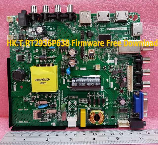 HK.T.RT2936P638 Firmware Free Download