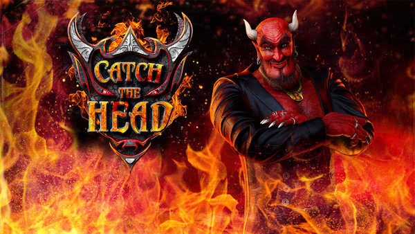 catch-the-head