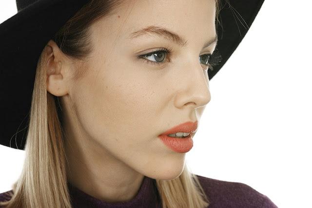 makeup labbra