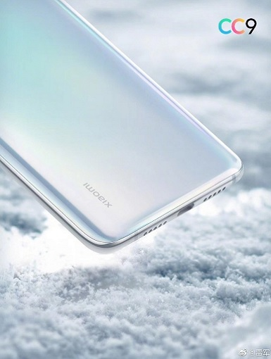 xiaomi-mi-cc9-official-images