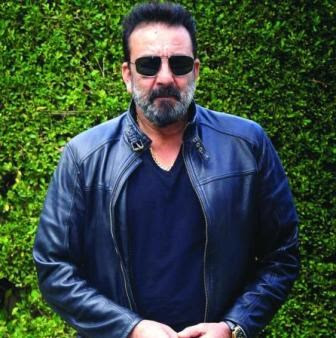 publication-apologize-to-sanjay-dutt