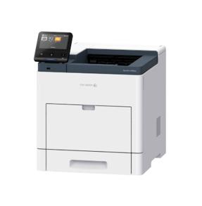 Fuji Xerox DocuPrint P505 d Driver Download