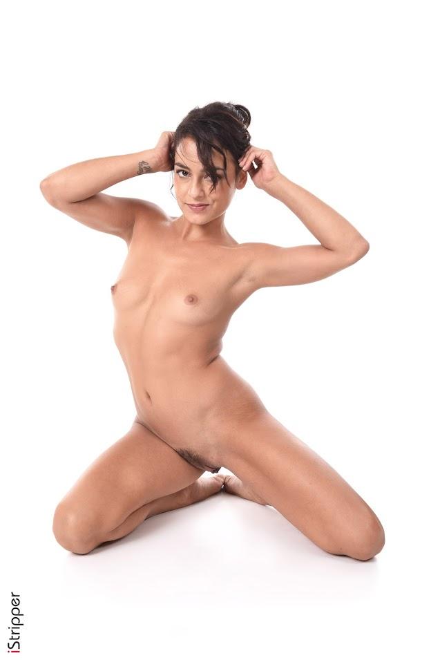 [iStripper] Joy Lamore - Ensenada 1610722063_joy