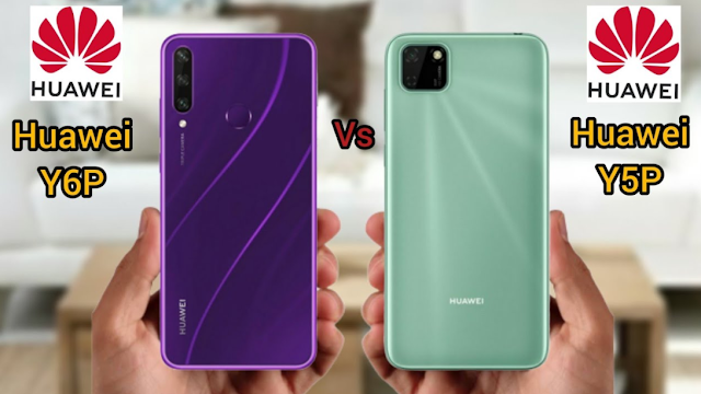 Huawei Y5P Price And Review Full Specifications