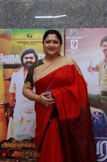MGR Sivaji Academy Awards 2016 Stills  0015.jpg