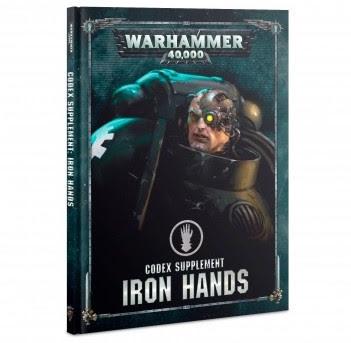1-iron-hands.jpg