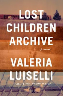 https://www.goodreads.com/book/show/40245130-lost-children-archive?ac=1&from_search=true&qid=Vq4dxZq9Fn&rank=1