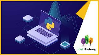 Data Visualization with Python Masterclass | Python A-Z