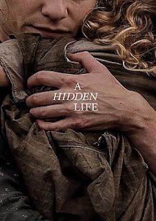 A Hidden Life 2019