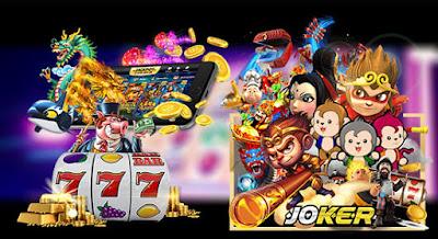Keuntungan Situs Judi Slot Maniacslot 88CSN Slot Joker123 Jackpot Berlimpah Dengan Bonus