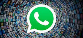 Why is the government eyeing your WhatsApp message?