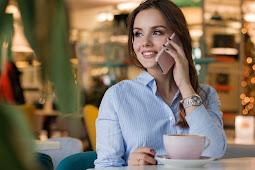 Pengen tau Profesi apa saja yang tidak bisa jauh dari Smartphone