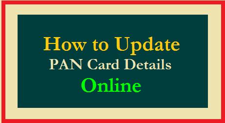 how-to-edit-update-pan-card-details-nsdl-website