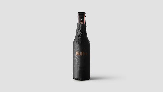 cerveza-buffel-brasil-diseño-de-marca-packaging