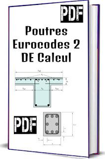 Poutres Eurocodes 2 de Calcul PDF