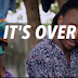 Video   Barnaba – It's Over    Download Mp4