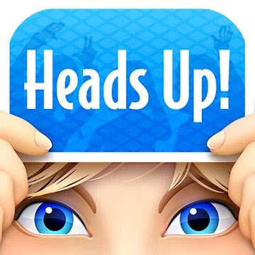 Heads Up! (MOD, All Decks Unlocked) APK Download