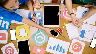 Cara Menciptakan Budaya Kerja Seperti Google
