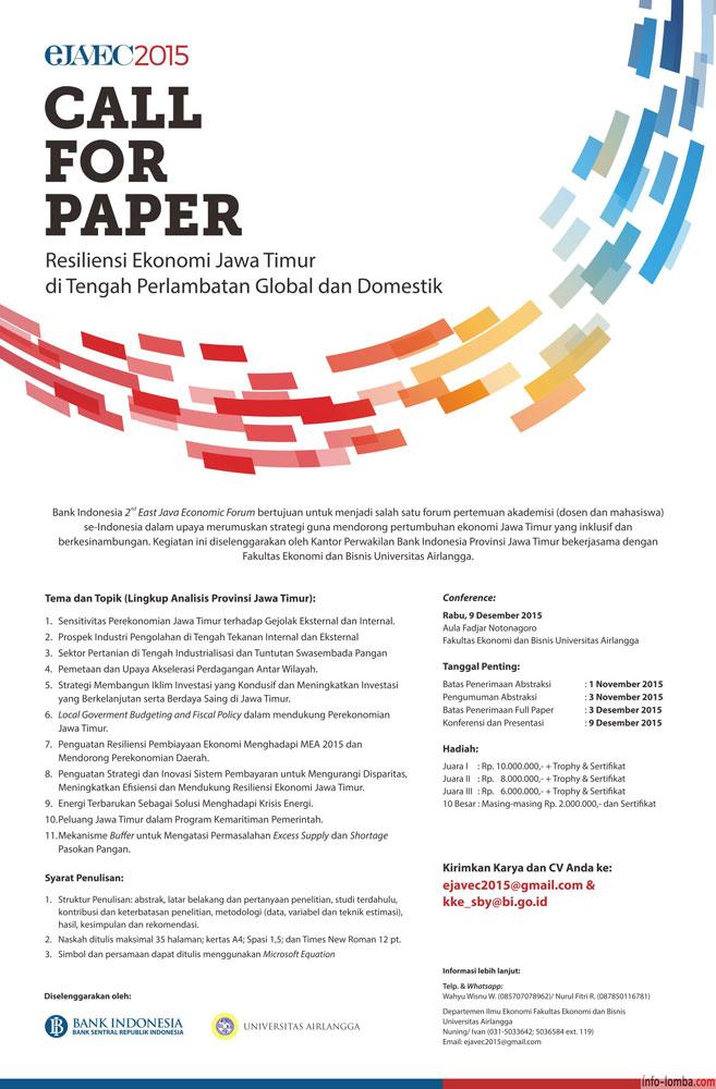 Business plan sample pdf uk image 1
