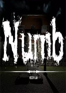 Numb Torrent (PC)