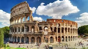 Pilihan Wisata Eropa Ekonomis Untuk Liburan Tempat Wisata Terbaik Yang Ada Di Indonesia: Ini Dia Pilihan Wisata Eropa Ekonomis Untuk Liburan