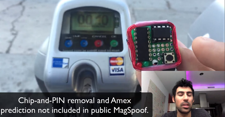 magspoof-hacking-credit-card
