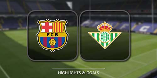 Barcelona-vs-Real-Betis-Highlights-Full-Match-LA-LIGA-20-08-2016