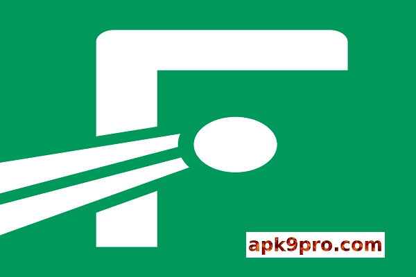 FotMob Pro World Cup 2018 v117.0.8299 Apk (File size 17 MB) for Android