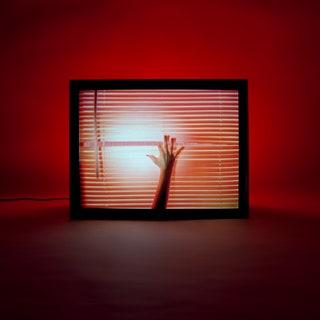 Chvrches - Screen Violence Music Album Reviews