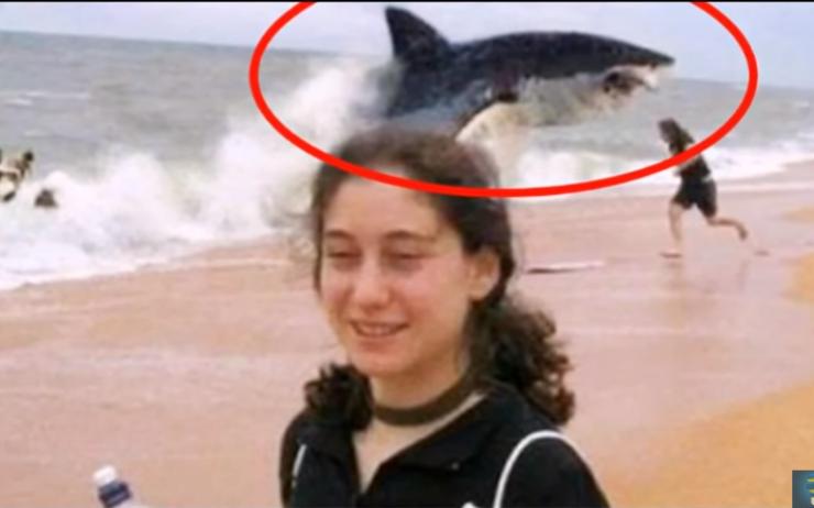 ﺍﺧﻄﺮ ما حدث على ﺸﻮﺍﻃﺊ ﺍﻟﻌﺎﻟﻢ!  ﻻ ﺗﻘﻢ ﺑﺰﻳﺎﺭة هذه الشواطئ أبداً!