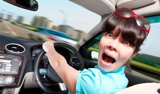 salah satu hal yang membuat hati kita merasa aman dan nyaman ketika berkendara menggunaka Penyebab Setir Mobil Terasa Melayang Dan Mengatasinya