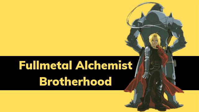 fullmetal-alchemist-brotherhood-indir