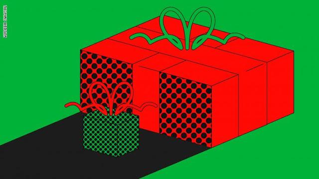 فن اختيار الهدايا.. 3 قواعد للنجاح بتقديم الهدية المثالية