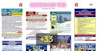 Naukry Gulf Download Overseas Epaper Daily Sep29