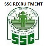 SSC CPO SI Tier I Admit Card 2019