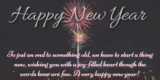 happy new year gif images for facebook