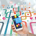 Android App Development: Benefits of Content Marketing and Mobile Marketing to Promote Your Apps
