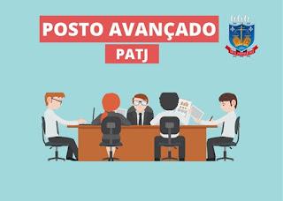 Postos Avançados de Cubati, Olivedos e São Vicente do Seridó serão inaugurados no dia 9 de março