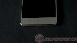 LED Indikator Xiaomi Redmi 3