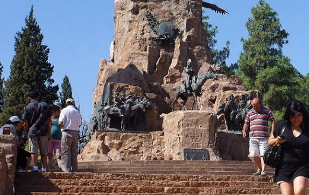 Mendoza es el destino más flexible del país en estas vacaciones