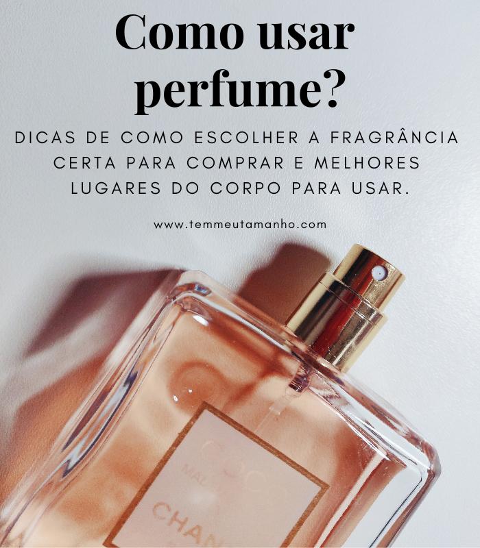 dicas-para-usar-perfume
