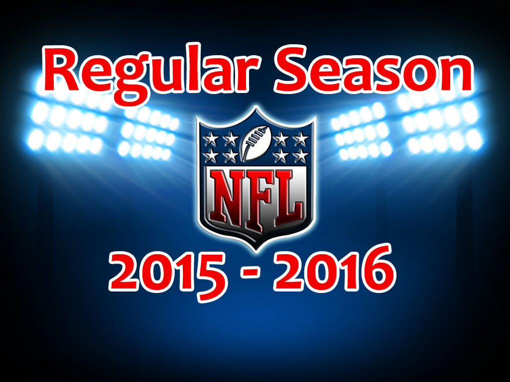 Cleveland Browns @ New York Jets (Season 2015-2016 - Regular