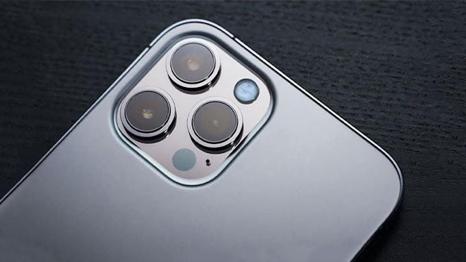 كيفية تشغيل ميزة  Apple ProRaw على iPhone 12 Pro و iPhone 12 Max