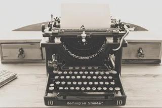 panduan penulisan skripsi yang benaer