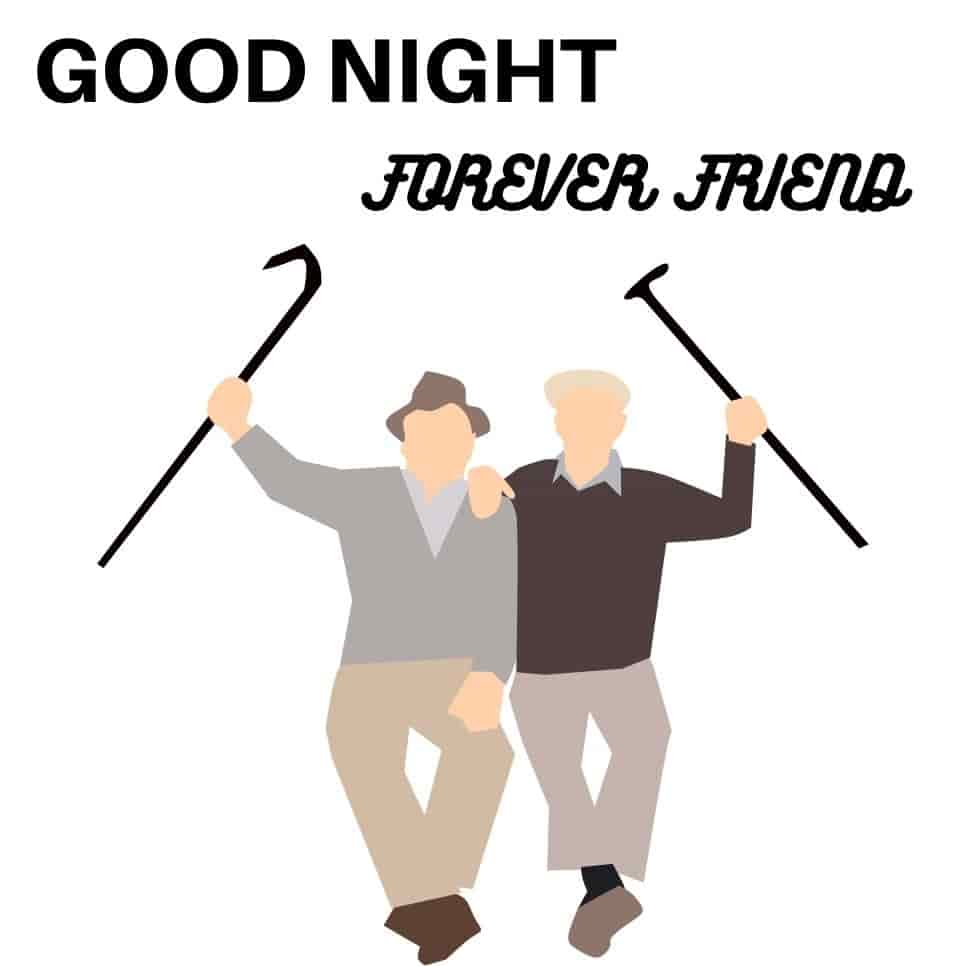 friends-are-forever-make-love-to-everyone-good-night-and-sweet-dream